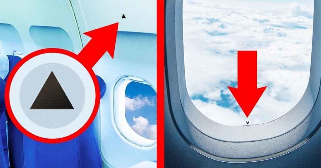 ۱۰ راز عجیب و جالب در مورد هواپیماها که احتمالاً اطلاعی در مورد آن ها نداشتید