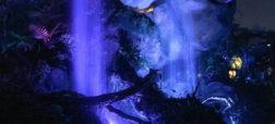 «پاندورا: دنیای آواتار»؛ گشت و گذاری در پارک جدید و خارق العاده دیزنی با تم فیلم سینمایی آواتار
