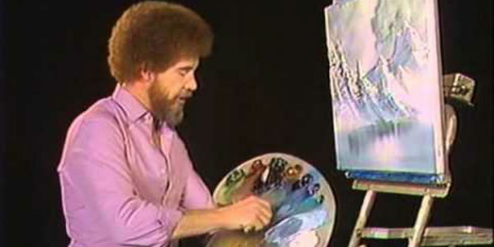 6-bob-ross-grey-painting-w700