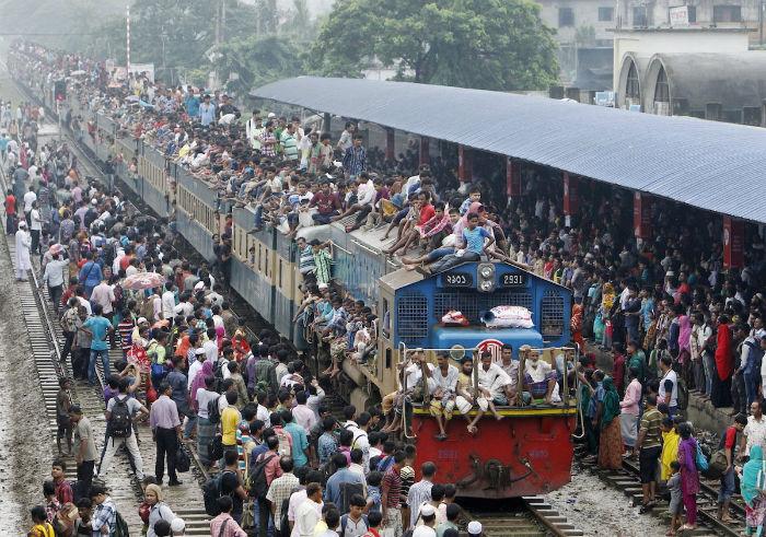 6-dhaka-bangladesh-274-million-people-w700
