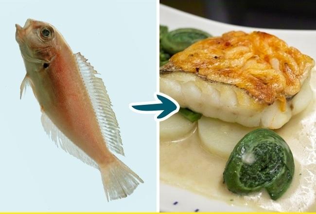 میزان جیوه موجود در گوشت این ماهی نیز بسیار زیاد است. مصرف آن برای مردان به اندازه 100 گرم در ماه بلامانع است. اما برای زنان و کودکان ضرر فراوانی دارد.