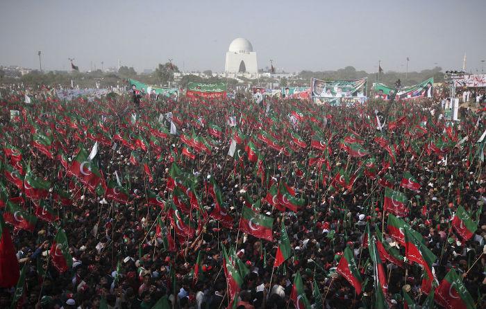 7-karachi-pakistan-248-million-people-w700