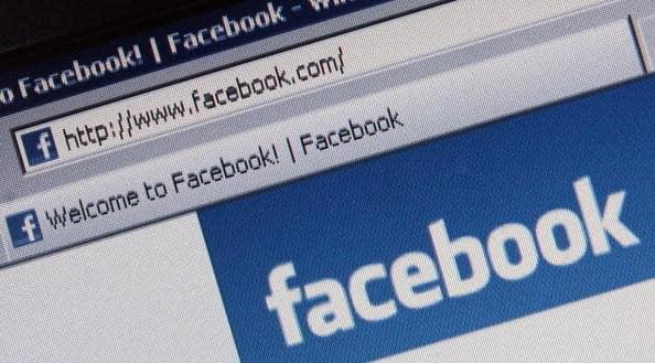در سال آینده، بیشترین شمار ورودی های مقطع دبیرستان را افرادی تشکیل می دهند که پس از راه اندازی شبکه اجتماعی فیس بوک (1382) متولد شده اند.