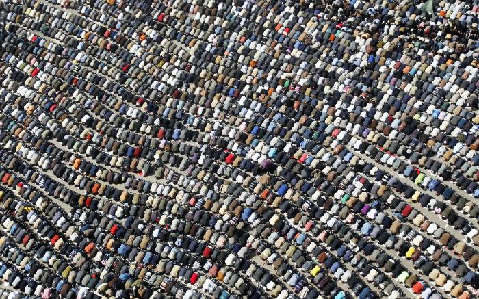 8-cairo-egypt-245-million-people-w700