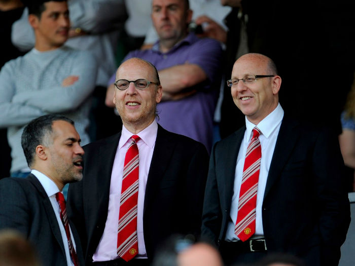 8-manchester-united-owners-the-glazer-family--33-billion-w700
