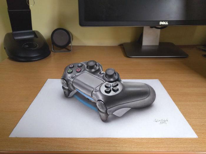 Amazing-3D-artworks-by-Serbian-Artist-Nikola-Culjic-59430f01afddb__880-w700