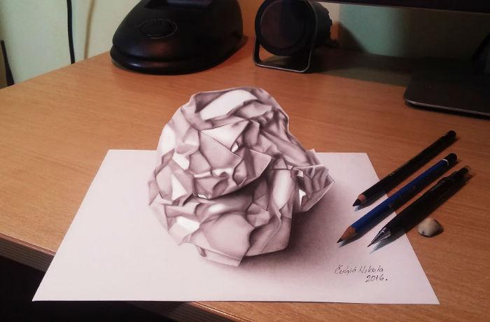 Amazing-3D-artworks-by-Serbian-Artist-Nikola-Culjic-59431159801d1__880-w700