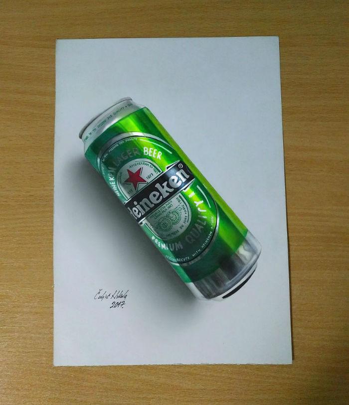 Amazing-3D-artworks-by-Serbian-Artist-Nikola-Culjic-594312e1721e6__880-w700