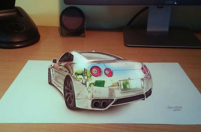 Amazing-3D-artworks-by-Serbian-Artist-Nikola-Culjic-59438130015e9__880-w700