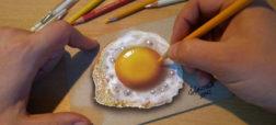 Amazing-3D-artworks-by-Serbian-Artist-Nikola-Culjic-5943814f335e3__880-w700