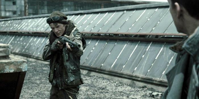 Anton-Yelchin-in-Terminator-Salvation-w700