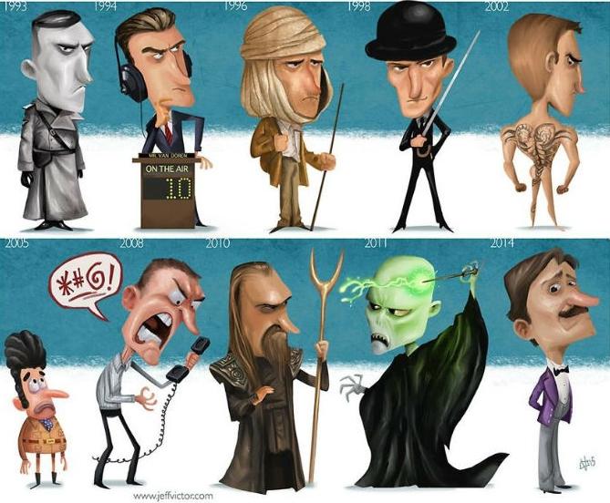 Artist-turns-pop-culture-characters-into-super-adorable-cartoons-593e3949a6761__880-w700