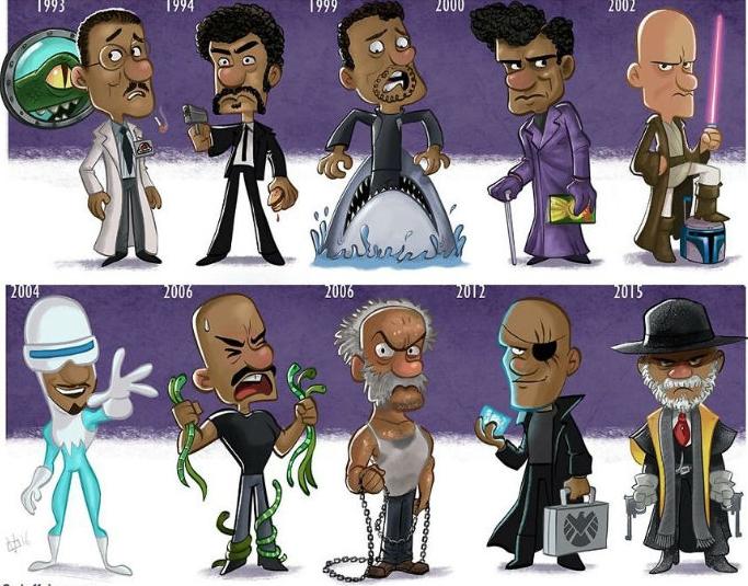 Artist-turns-pop-culture-characters-into-super-adorable-cartoons-593e394c71351__880-w700
