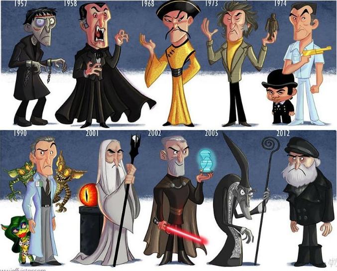 Artist-turns-pop-culture-characters-into-super-adorable-cartoons-593e39a6039f1__880-w700