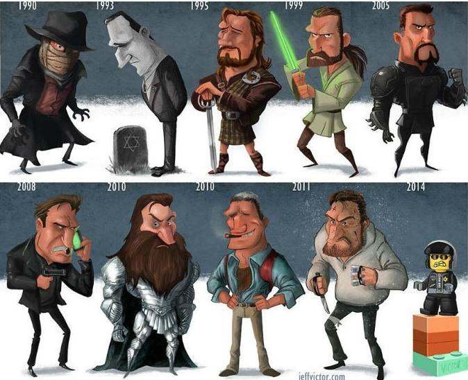 Artist-turns-pop-culture-characters-into-super-adorable-cartoons-593e39ad21a7d__880-w700