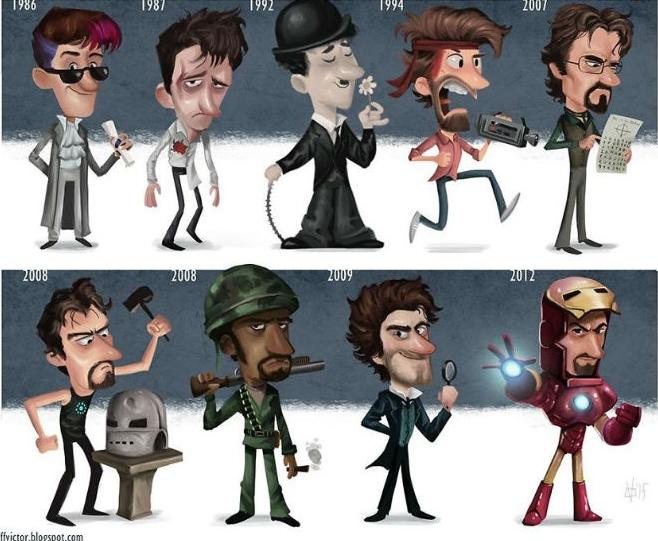 Artist-turns-pop-culture-characters-into-super-adorable-cartoons-593e39af0cb6d__880-w700