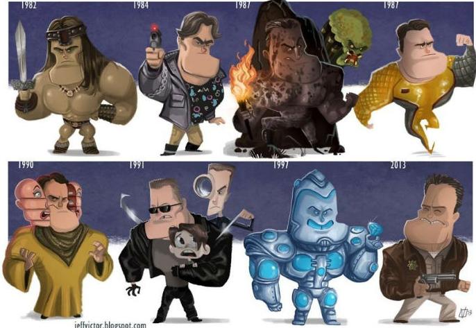 Artist-turns-pop-culture-characters-into-super-adorable-cartoons-593e3a92a161d__880-w700