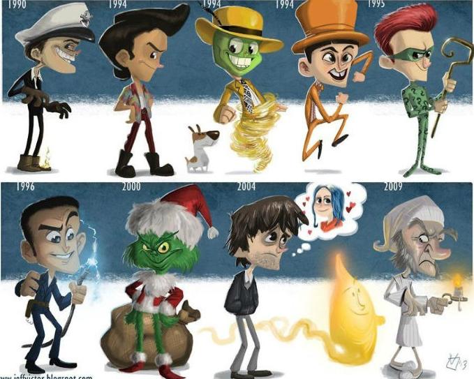 Artist-turns-pop-culture-characters-into-super-adorable-cartoons-593e3bce64282__880-w700