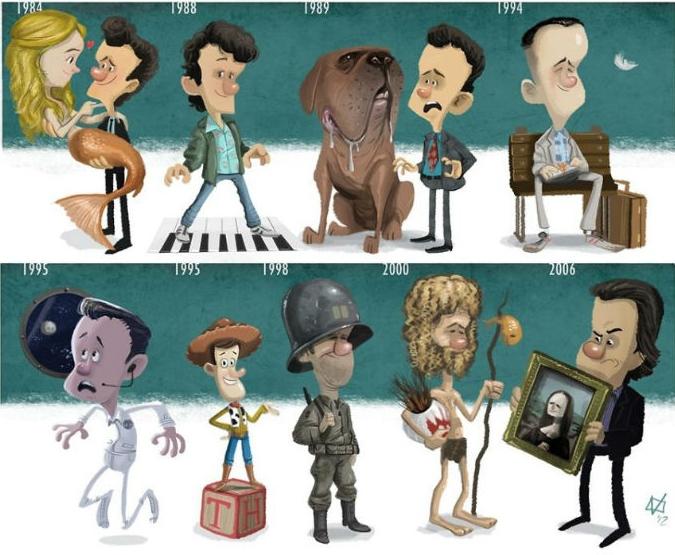Artist-turns-pop-culture-characters-into-super-adorable-cartoons-593e3bd05192e__880-w700