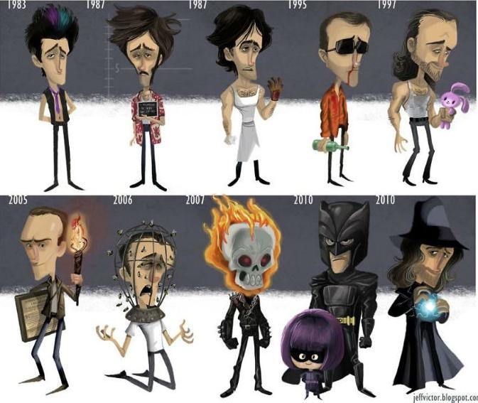 Artist-turns-pop-culture-characters-into-super-adorable-cartoons-593e3bd3b4df4__880-w700