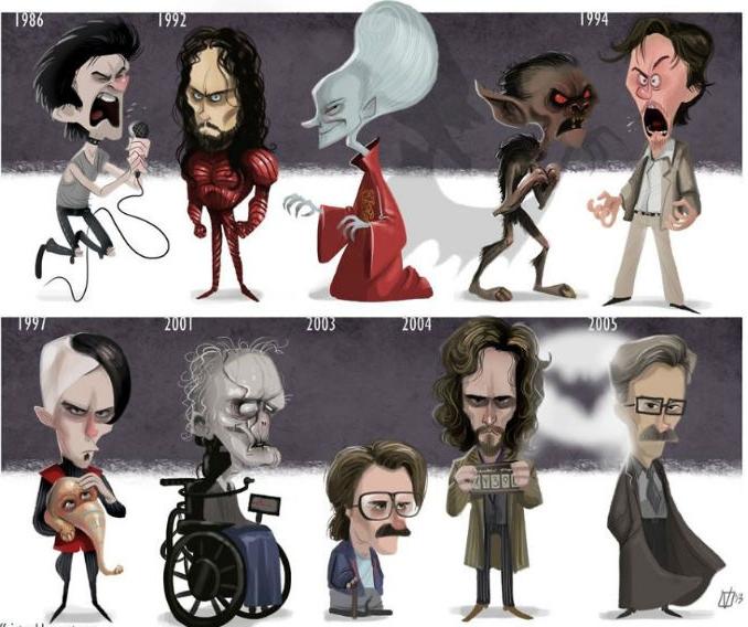 Artist-turns-pop-culture-characters-into-super-adorable-cartoons-593e3bd608afa__880-w700