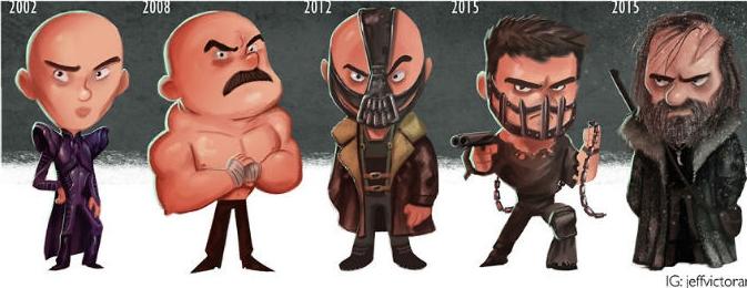 Artist-turns-pop-culture-characters-into-super-adorable-cartoons-593e41b211e42__880-w700