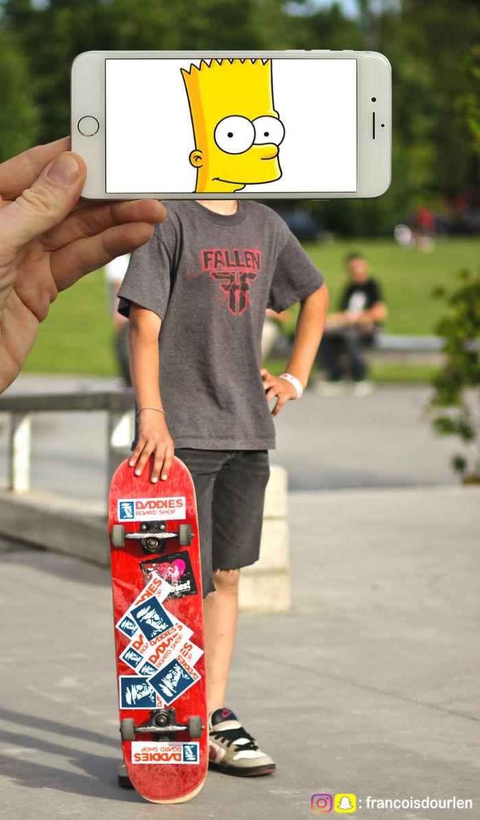 Bart-skate-5936b23ec3933__880-w700