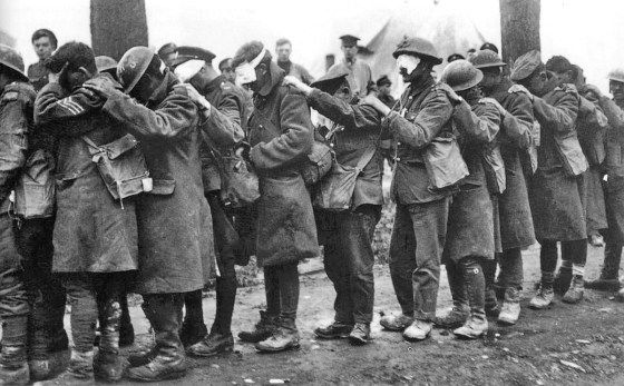 British_55th_Division_gas_casualties_10_April_1918-copy-w700