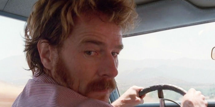 Bryan-Cranston-as-Patrick-Crump-in-The-X-Files-w700