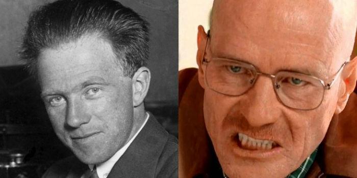 Bryan-Cranston-as-Walter-White-and-Werner-Heisenberg-w700