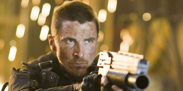 Christian-Bale-in-Terminator-Salvation-w700