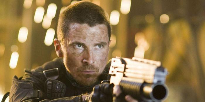 Christian-Bale-in-Terminator-Salvation-w700