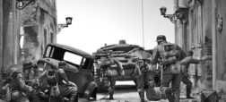جدال در استالینگراد؛ نبردی که سرنوشت جنگ جهانی دوم را تغییر داد