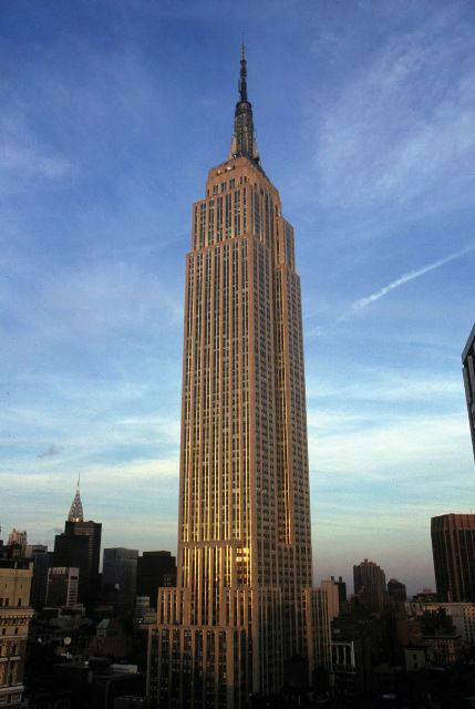 Empire-State-Building-New-York-w700