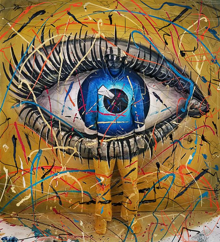 Final-Eye-flesh-and-acrylic-ben-heine-art-5936c93e15779__880-w700