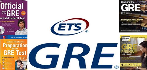 GRE جی آر ایی آزمون جی آر ایی GRE تضمینی وربال رایتینگ