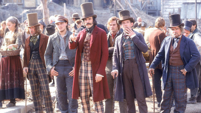 Gangs-Of-New-York-03-w700