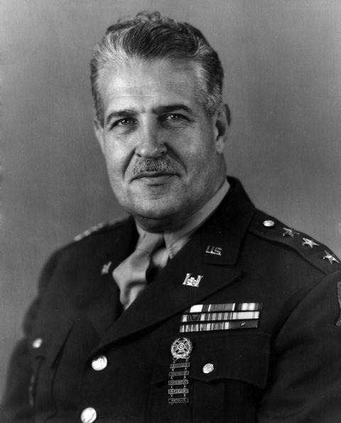 General-Leslie-R-w700