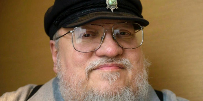 George-R.-R.-Martin-Game-of-Thrones-Author-w700
