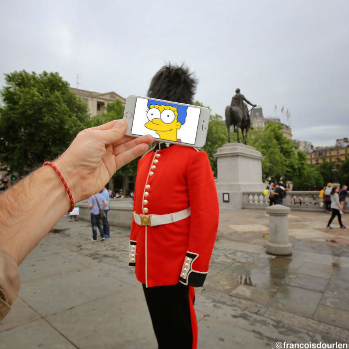 I-Insert-Simpsons-characters-Into-Real-Life-Situations-Using-My-iPhone-5937b003debb1__880-w700