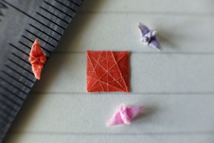 I-made-a-tiny-origami-crane-with-just-my-fingers-and-the-internet-loved-it-594c388b24a4f__880-w750