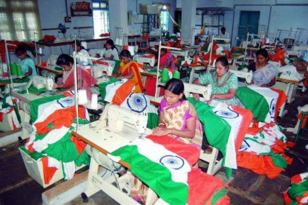 Indian-Flag-Khadi-632x420-w750
