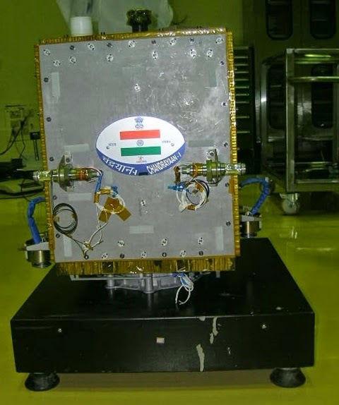 Indian-Flag-On-Moon-Impact-Probe-w750