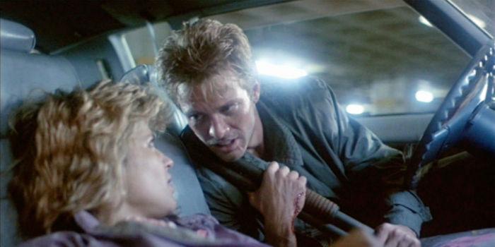 Kyle-Reese-The-Terminator-w700