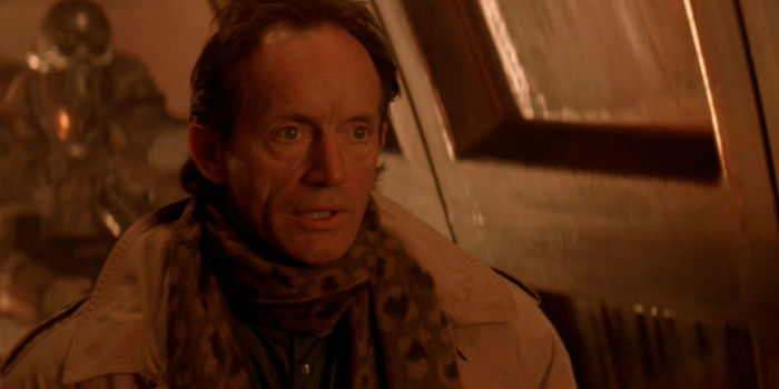 Lance-Henriksen-Alien-3-Bishop-II-w700