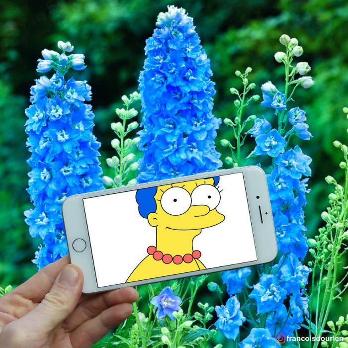 Marge-fleur-copie-5936b29dd80bd__880-w700