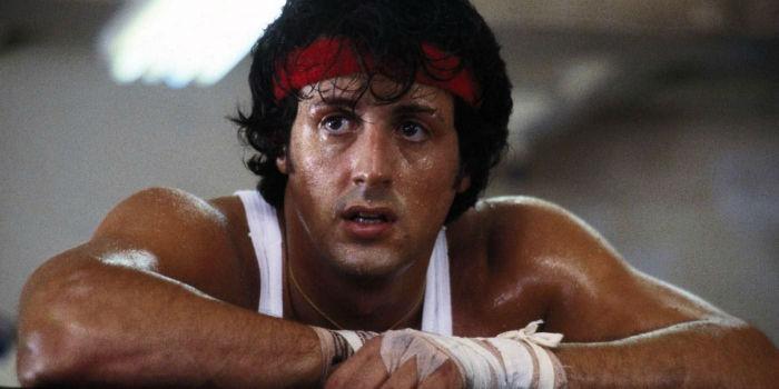 Rocky-w700
