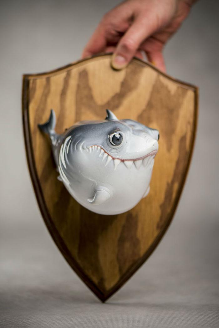 Shark2-5935346ecc0d1__880-w700