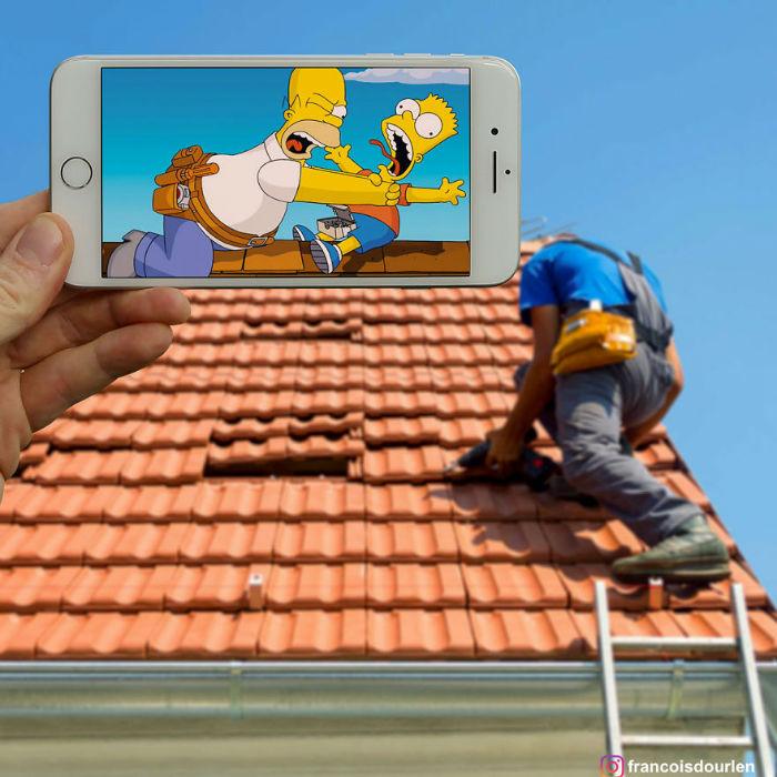 Simpsons-Toit-5936b2a701c4c__880-w700