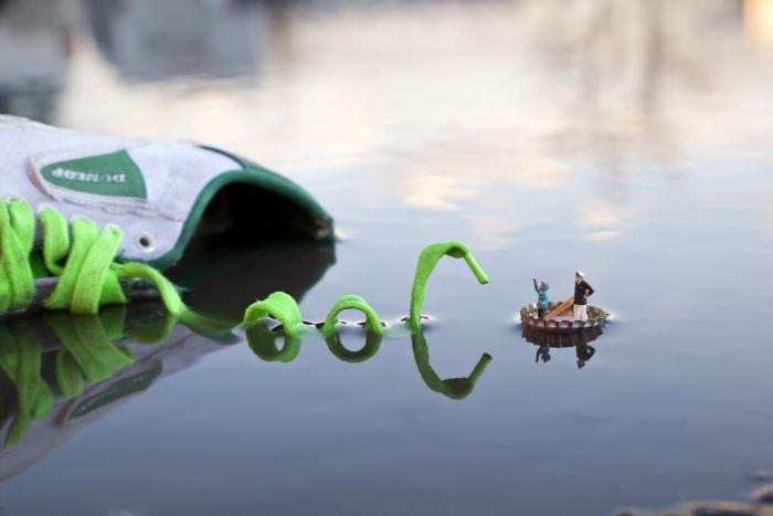Slinkachu_Fantastic Voyage_web-w700